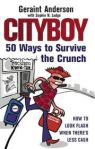 50 Ways To Survive The Crunch